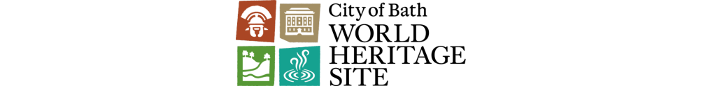 Heritage Services, Bath and North East Somerset Council's Home Page