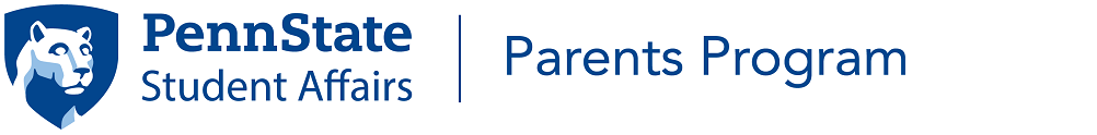 Penn State Parents Program's Home Page