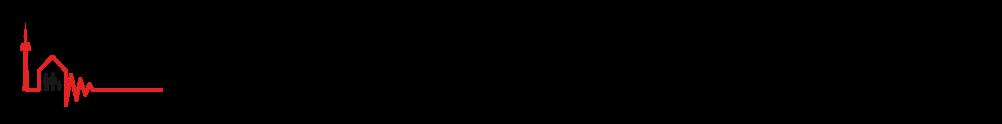 Lifeline Syria's Banner