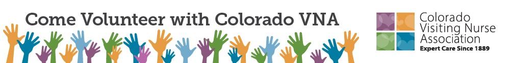 Colorado Visiting Nurse Association's Home Page
