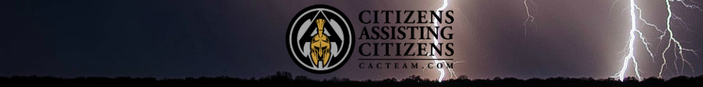 Citizens Assisting Citizens, Inc. 's Home Page