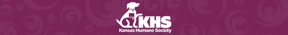 Kansas Humane Society's Home Page