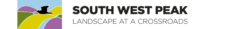 South West Peak's Home Page