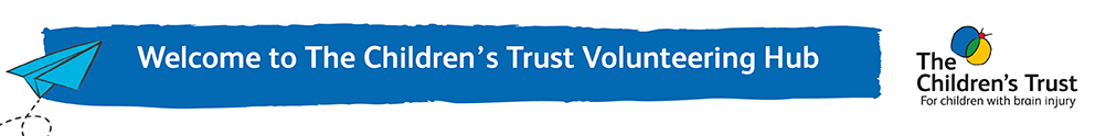 The Children's Trust 's Home Page