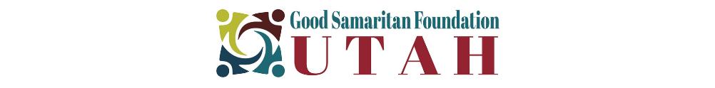 Good Samaritan Foundation's Home Page
