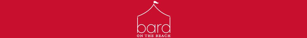 Bard On The Beach Shakespeare Festival's Banner