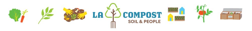 LA Compost's Home Page