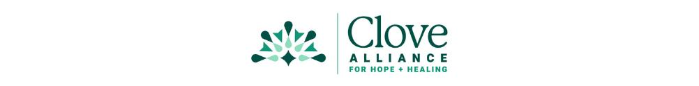 Clove Alliance's Banner