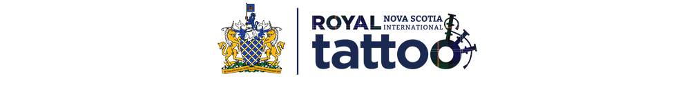 Royal Nova Scotia International Tattoo 's Home Page