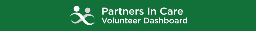 Partners In Care's Banner