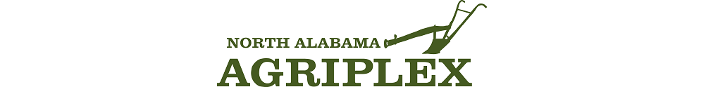 North Alabama Agriplex Heritage Center's Home Page
