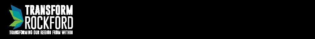 Transform Rockford's Banner