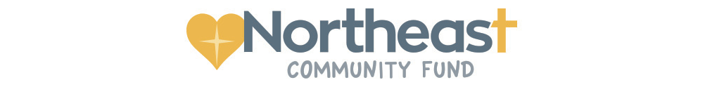 Northeast Community Fund's Home Page