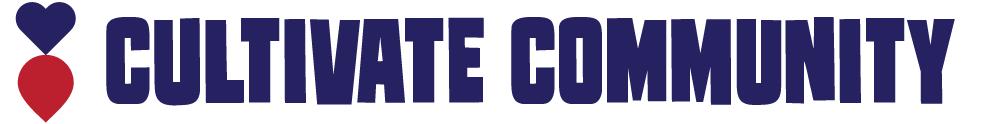 Cultivate Community Non-Profit Services's Banner