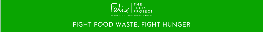 The Felix Project's Home Page