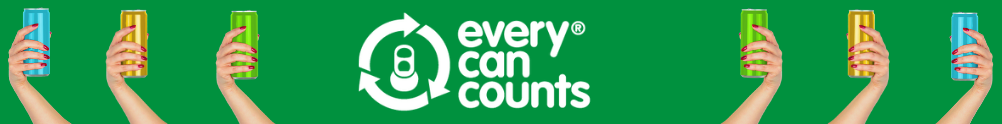 Every Can Counts's Home Page