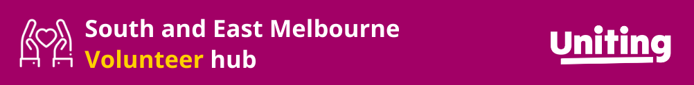 Southern & Eastern Melbourne's Home Page
