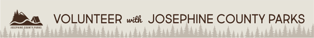 Josephine County Parks's Home Page