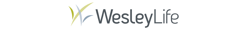 WesleyLife's Home Page