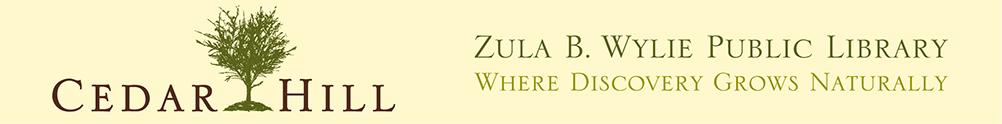 Zula B. Wylie's Banner