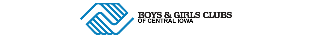 Boys and Girls Clubs of Central Iowa's Home Page