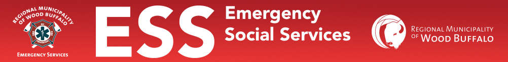 RMWB Emergency Social Services's Home Page