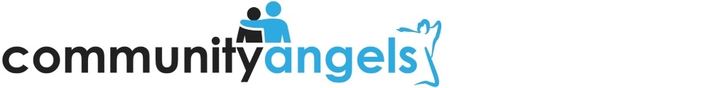 Community Angels 's Home Page
