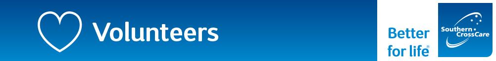 Southern Cross Care SA & NT's Home Page