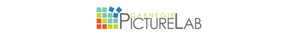 Carnegie Picture Lab's Home Page