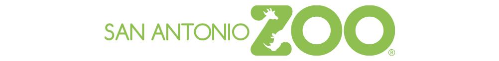 San Antonio Zoo's Home Page