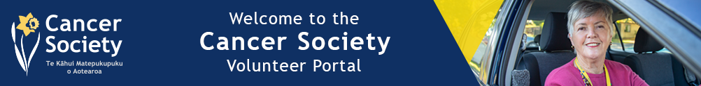 Cancer Society of New Zealand's Home Page