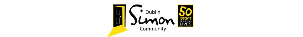 Dublin Simon Community 's Home Page