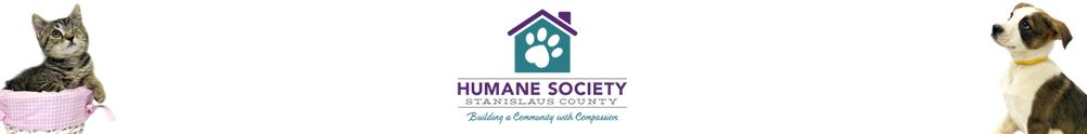 HSSC Volunteer Opportunities's Banner