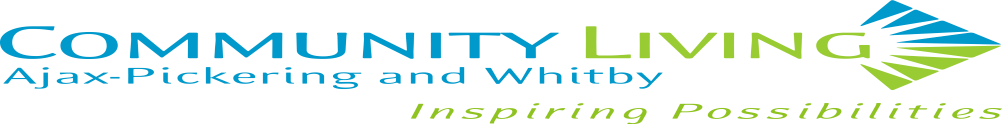 Community Living Ajax-Pickering & Whitby's Home Page
