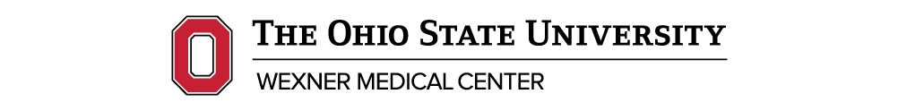 OSUMC's Home Page