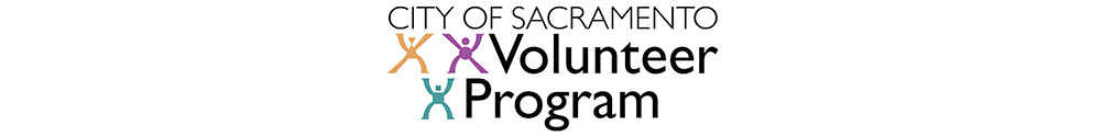 City of Sacramento's Home Page