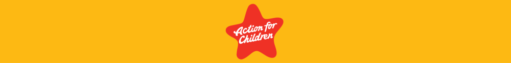 Action for Children 's Home Page