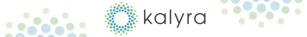 Kalyra 's Banner