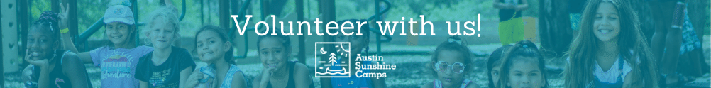 Austin Sunshine Camps's Home Page
