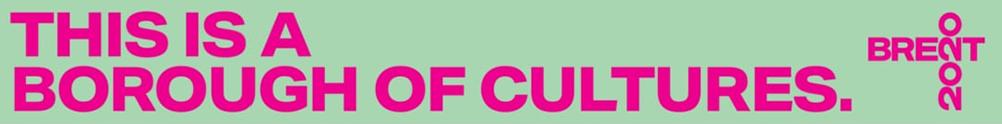 LBOC 2020 's Banner