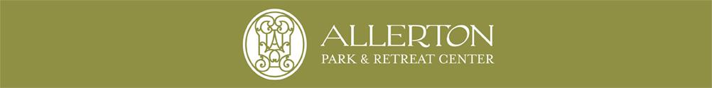 Allerton Park & Retreat Center 's Home Page