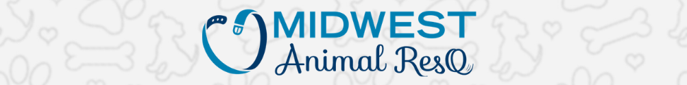 Midwest Animal ResQ's Home Page