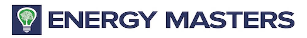 Energy Masters - Arlington's Home Page
