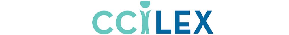 CCI-LEX's Home Page