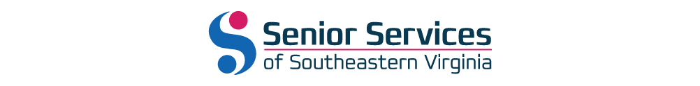Senior Services of Southeastern Virginia's Home Page