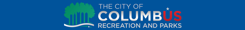 Columbus Recreation and Parks's Home Page