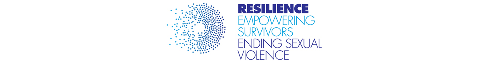 Resilience's Banner