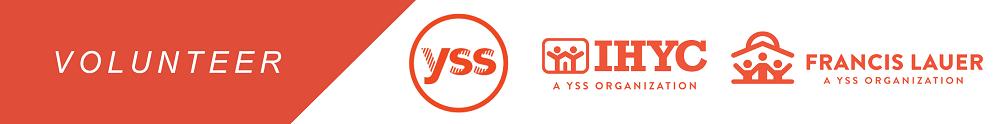 YSS Mentoring's Banner