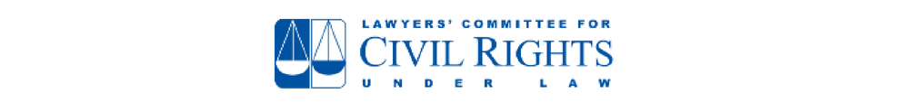 Lawyers' Committee for Civil Rights Under Law Pro Bono Portal 's Home Page