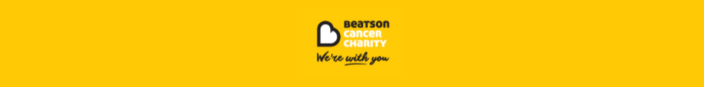 Beatson Cancer Charity's Home Page